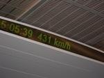 IMGP1544.JPG